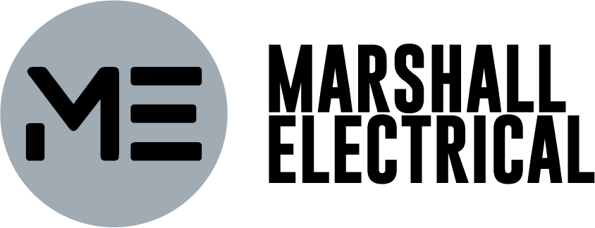 Marshall Electrical
